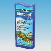 JBL Biotopol 250 ml