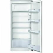 0202070112 - Hladnjak ugradbeni Bosch KIL24V60
