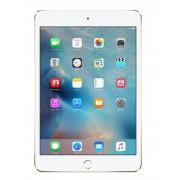 Apple iPad mini 4 128GB 3G 4G Gold tablet