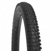 Wtb Trail Boss 27.5/2.4 TCS SGL/TT FR black