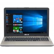 """Notebook Asus X541N Intel Celeron 4 Gb 1 Tb 15,6"""""""