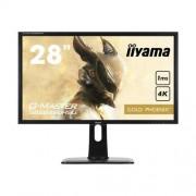 IIYAMA G-Master Gold GB2888UHSU-B1/28'WIDE LCD, G-Master Gold GB2888UHSU-_1