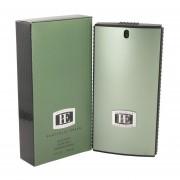 Perry Ellis - Portfolio Green Eau De Toilette Spray Perfume Masculino 100 ML