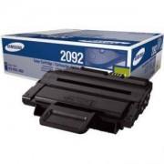 Тонер касета за Samsung SCX-4824, SCX-4824 - MLT-D2092S