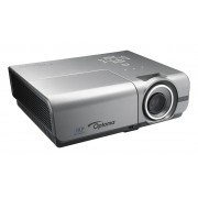 Optoma Videoprojector Optoma X600 - XGA / 6000Lm / DLP 3D Nativo