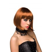 Peruk Pleasure Wigs Cici