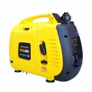 Generator digital Stager YGE2000i invertor benzina