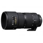 Nikon 80-200mm f/2.8d ed af zoom - 4 anni di garanzia
