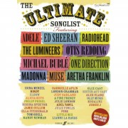 Faber Music The Ultimate Songlist