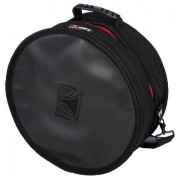 "Tama Powerpad 14""""x6,5"""" Snare Bag"