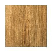 Gresie Organza Wood maro 35x35 cm