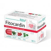 Fitocardin