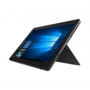 Laptop Dell Latitude 5290 12.5 inch HD Touch Intel Core i7-8650U 8GB DDR4 256GB SSD Windows 10 Pro Black 3Yr NBD