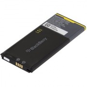 BlackBerry Z10 Battery 1800 mAh LS1