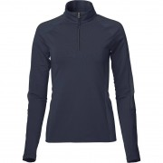 Mountain Force Women First Layer Mae blue nights