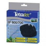 Material filtrant Tetra Tetratec EX BF 400/600/700