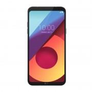 """Smart telefon LG Q6 SS Crni 5.5""""FHD+ IPS, OC 1.4GHz/3GB/32GB/13&5Mpix/4G/Android 7.1.1"""