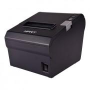Imprimanta termica HPRT TP805