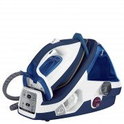 Tefal GV8962 Pro Express Total Iron - Blue