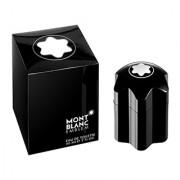 Mont Blanc - Emblem edt 60ml (férfi parfüm)
