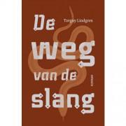 Literaire parels: De weg van de slang - Torgny Lindgren