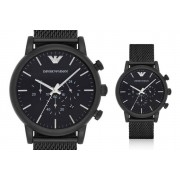 Emporio Armani AR1968 Chronograph Watch