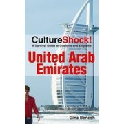 CultureShock! United Arab Emirates: A Survival Guide to Customs and Etiquette
