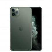 Refurbished-Fair-iPhone 11 Pro Max 256 GB Midnight Green Unlocked