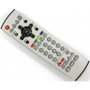 Telecomanda EUR7628010 Compatibila cu Panasonic