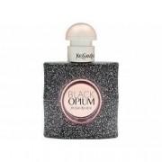 Yves Saint Laurent Black opium nuit blanche - eau de parfum donna 30 ml vapo