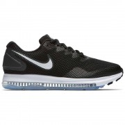 Nike Zapatillas running Nike Zoom All Out Low 2