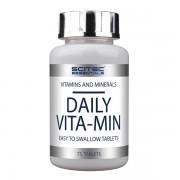 Daily Vita-Min - 90 tabs