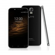 """Smartphone,Umi Rome X Móvil 5.5 """" 1GB RAM 8GB ROM,Negro"""