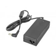 XRT EUROPOWER AC adapter za notebook univerzalni 65W 19V 3.42A XRT65-190-3420AL