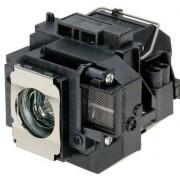 Epson Lâmpadas Videoprojector Epson EH-DM3
