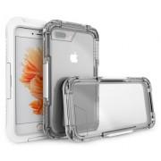 Apple Vattentätt skal iPhone 7 – 2 Färger