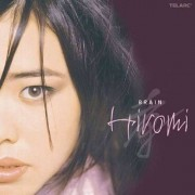 Hiromi - Brain (0089408360022) (1 CD)