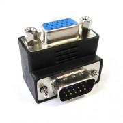 VGA adapter Mu