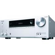 AV receiver ONKYO TX-NR575E (S) Silver