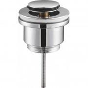 Imex® - Válvula lavatório e bidé - IMEX