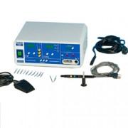 elettrobisturi diatermo mb 200 - monopolare / bipolare - 200w