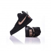 Nike Recreation Mid-top Premium [méret: 40]
