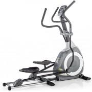 Bicicleta eliptica ergometrica Kettler Elliptical P