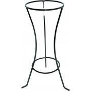 Suport Amfora H:50 cm