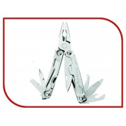 Leatherman Мультитул Leatherman Rev 832136