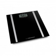 Cantar corporal Esperanza EBS013K Fit 3=1 180 kg negru