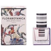 FLORABOTANICA apă de parfum cu vaporizator 30 ml