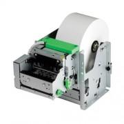 Киоск термичен принтер STAR TUP542