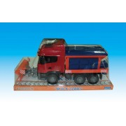 Kamion za sneg (345075)