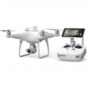 DJI Phantom 4 RTK D-RTK 2 GNSS Mobile Station Combo dron Quadcopter CP.TP.00000231.01 CP.TP.00000231.01